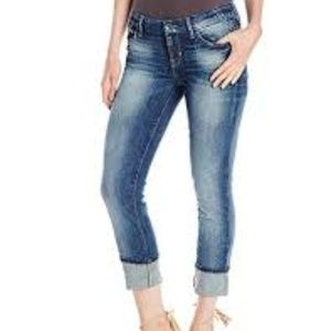 Guess Pencil Skinny Jeans